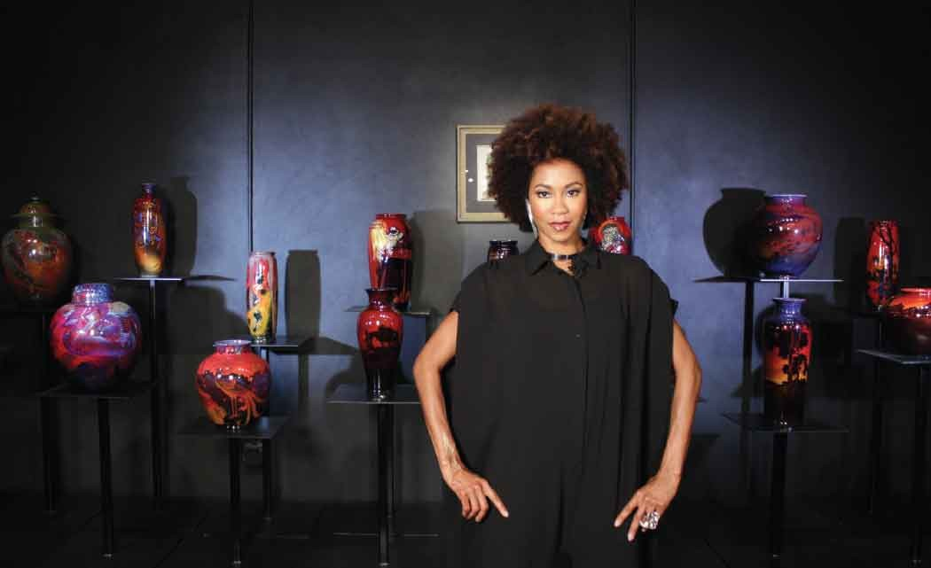 'Art-Loft'-host-dishes-on-Miami's-exciting-arts-scene-