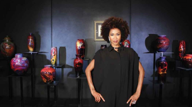 'Art-Loft'-host-dishes-on-Miami's-exciting-arts-scene-