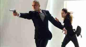 'Hitman--Agent-47'-a-macho-shoot-em-up-short-on-plot
