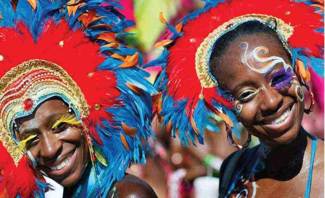 5-tips-for-surviving--Miami-Broward-Carnival