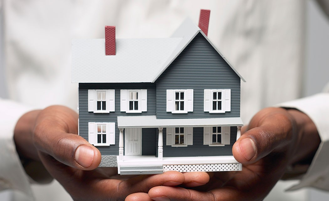 A_0002_property insurance