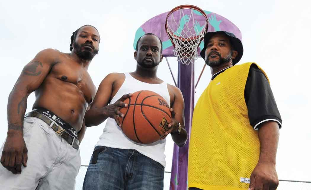 Acclaimed-'Hustle'-returns-to-African-Heritage-stage