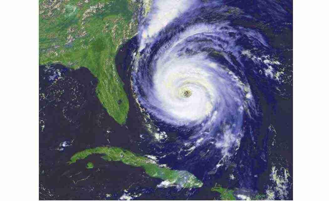Atlantic-hurricanes,-may-be-fewer-and-weaker