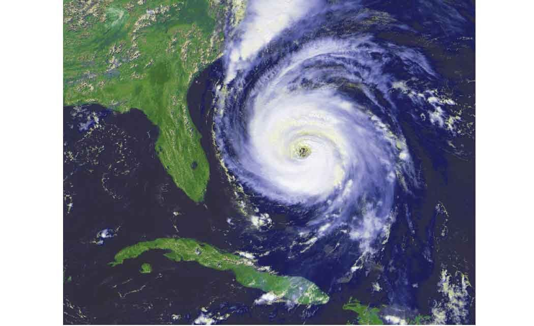 Atlantic-hurricanes,-may-be-fewer-and-weaker