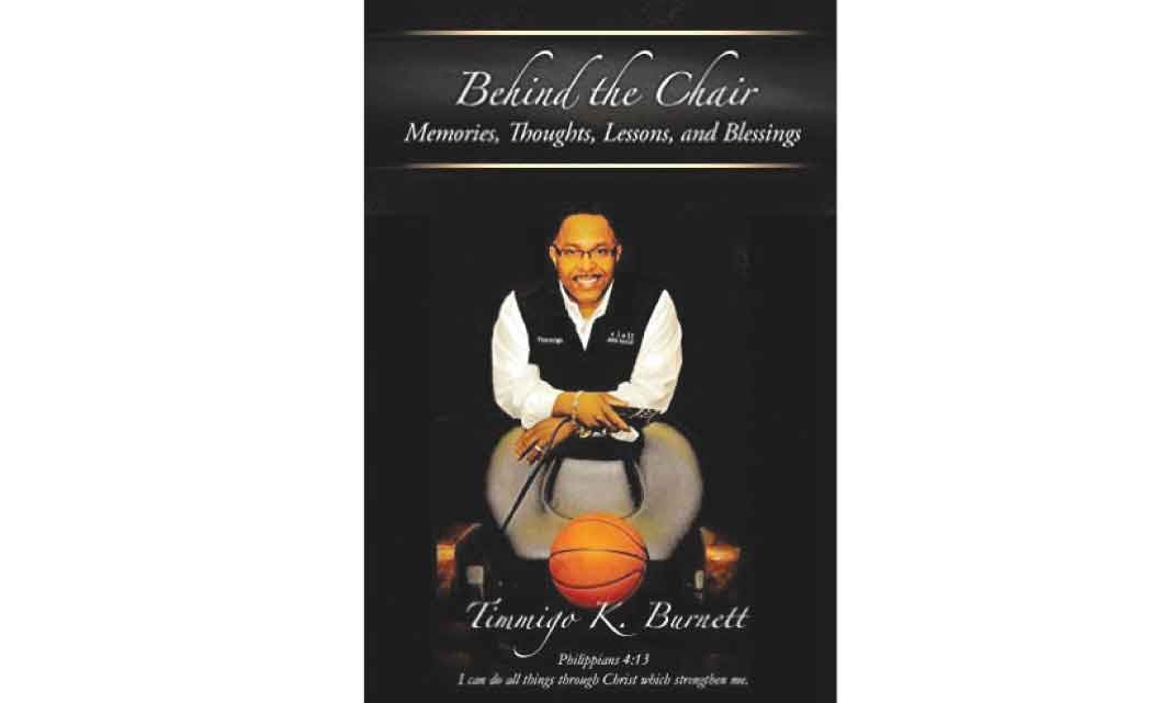 Barber-writes-book-about-faith,-barbershop-and-basketball