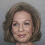 Beth Talabisco
