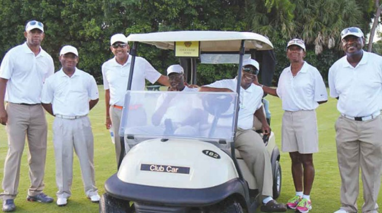 Black-Enterprise-Golf--and-Tennis-Challenge