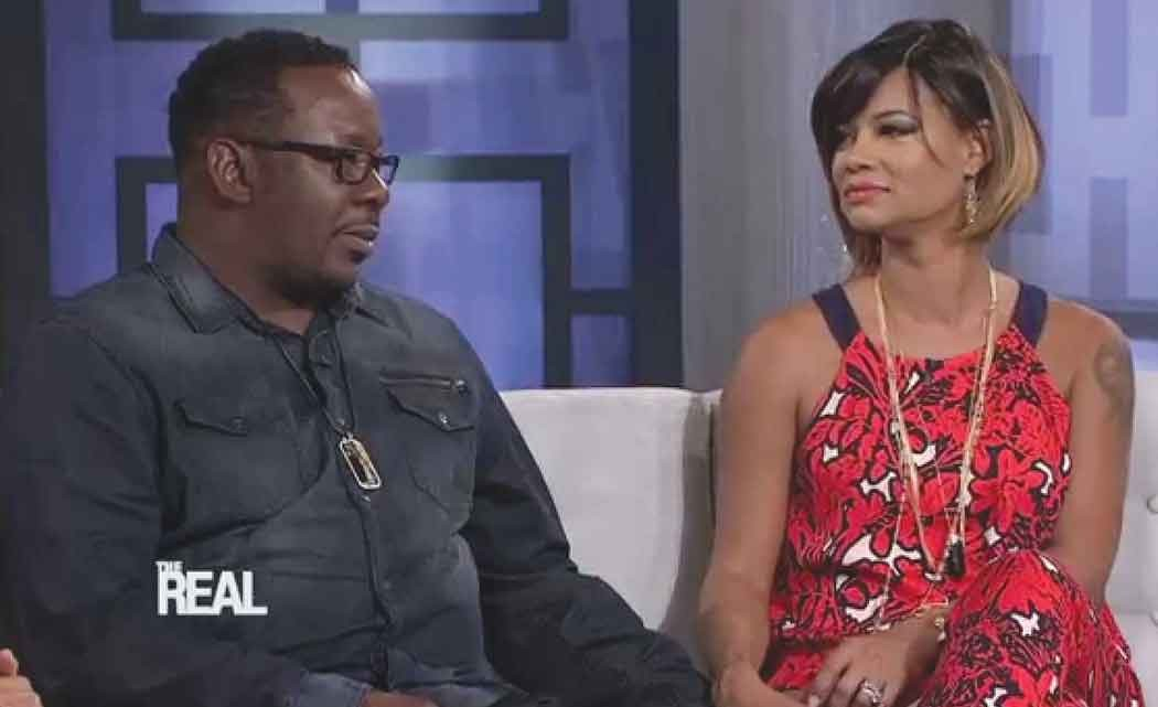 Bobby-Brown-discusses-the-loss-of-Bobbi-Kristina