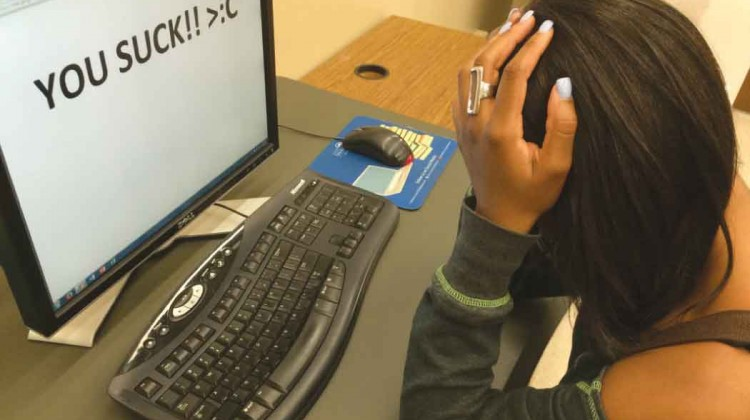 Broward-College-expert-offers-cyber-bullying-prevention-tips