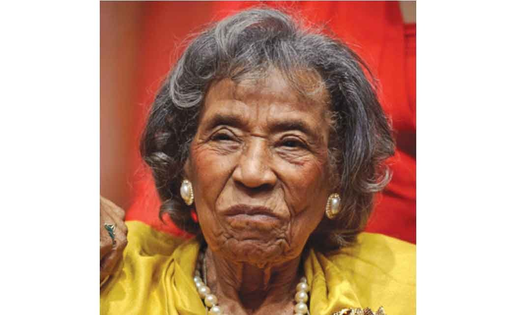 Civil-rights-activist-Amelia-Boynton-Robinson-dies-