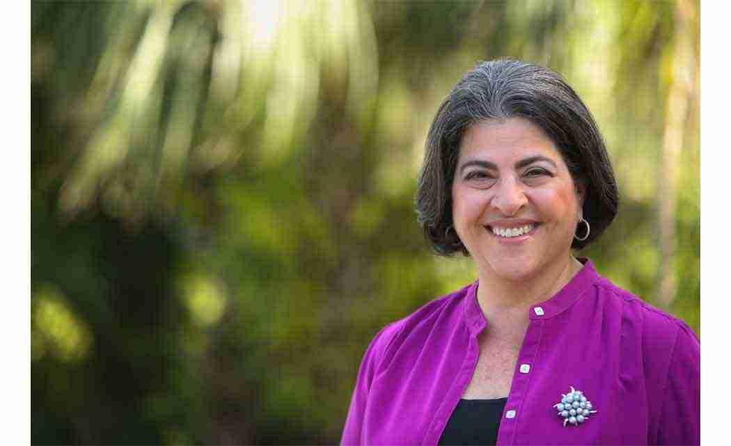 Commissioner-Daniella-Levine-Cava--launches-small-business-academy