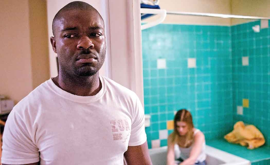 David-Oyelowo--talks-redemption-in-spellbinding--Captive'