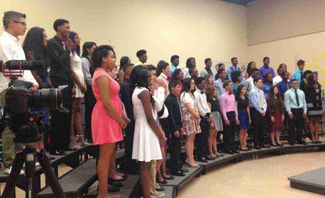 Dimensional-Harmony-choir-honored