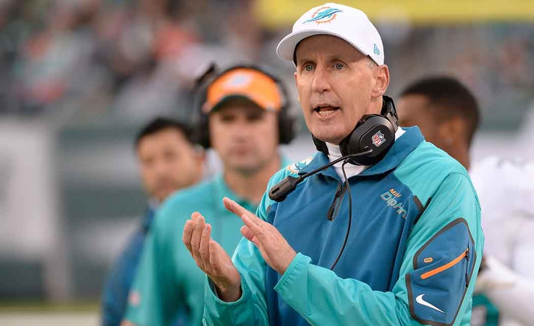 Dolphins-bidding-for-1st-playoff-berth-since-2008