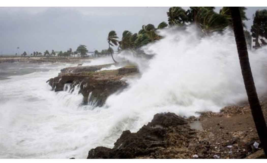 Dominica-declares-disaster-status--after-storm-leaves-20-dead-