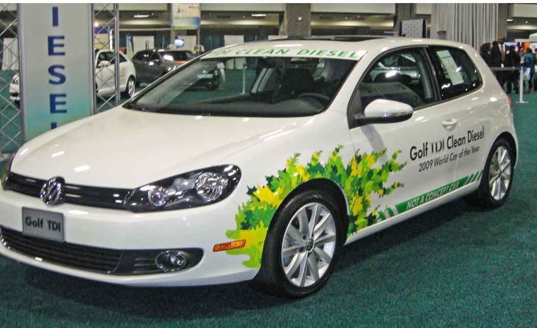 EPA-says-VW-intentionally--violates-clean-air-standards