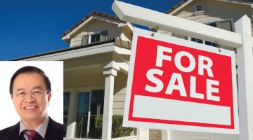FAU-study--Black-women-pay-higher-mortgage-rates