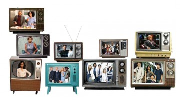 Fall-TV-season-brings-back-fan-favorites