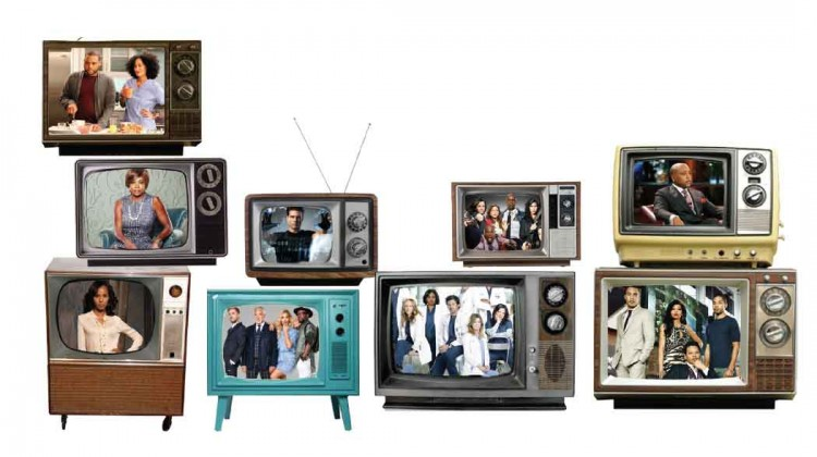 Fall-TV-season-brings-back-fan-favorites