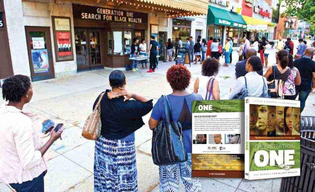 Film-explores-roots-of-blacks'-money-issues