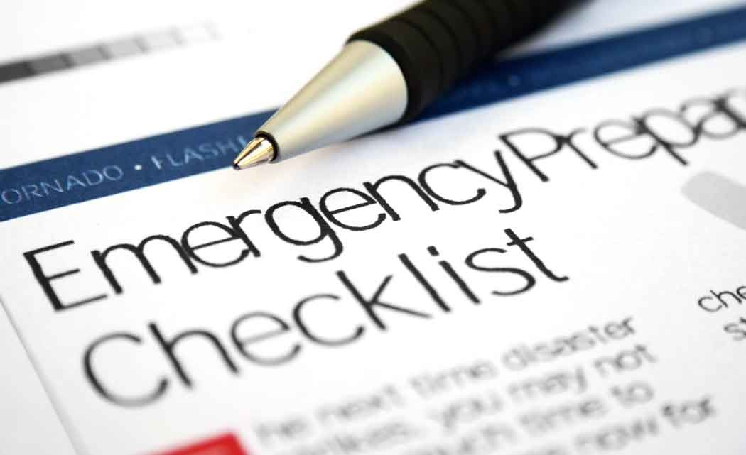 Florida-residents-urged-to-prepare-for-emergencies