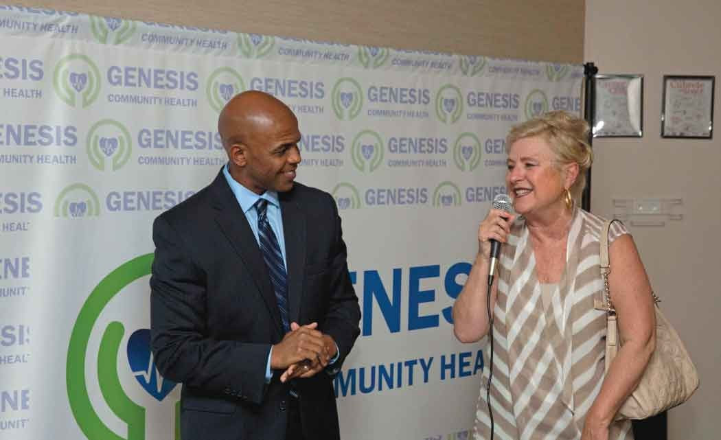 Genesis-Community-Health-Center-awarded-million-dollar-federal-grant