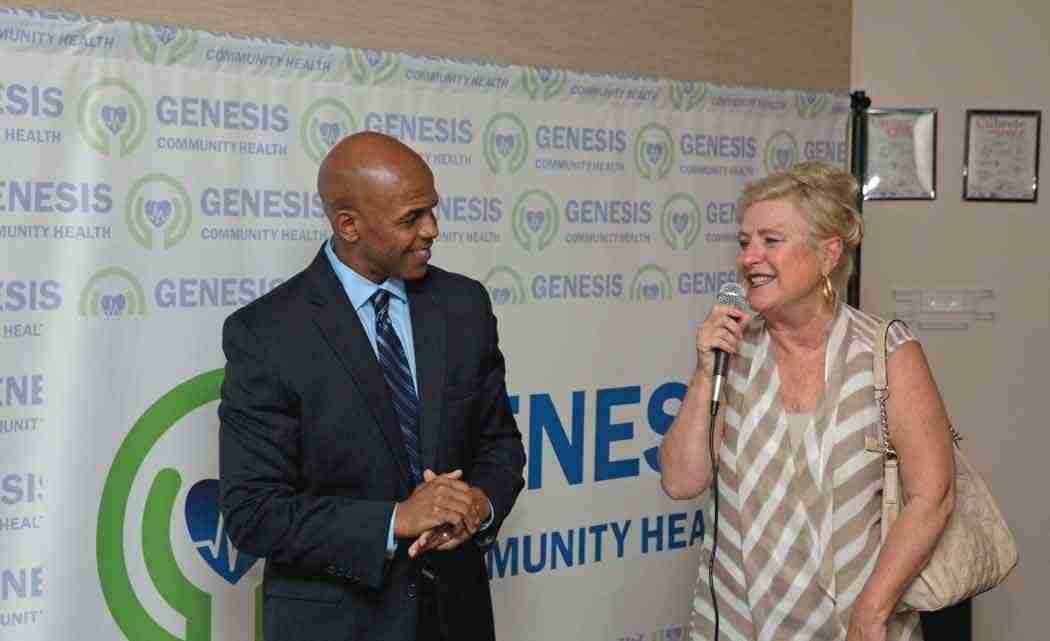 Genesis-Community-Health-Center-awarded-million-dollar-federal-grant