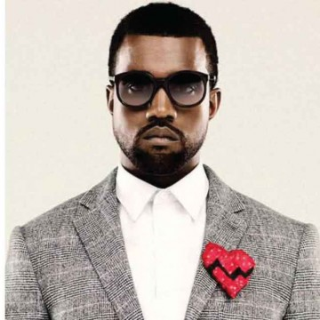 Kanye-West-called-music-&-pop-culture-changer-in-new-book