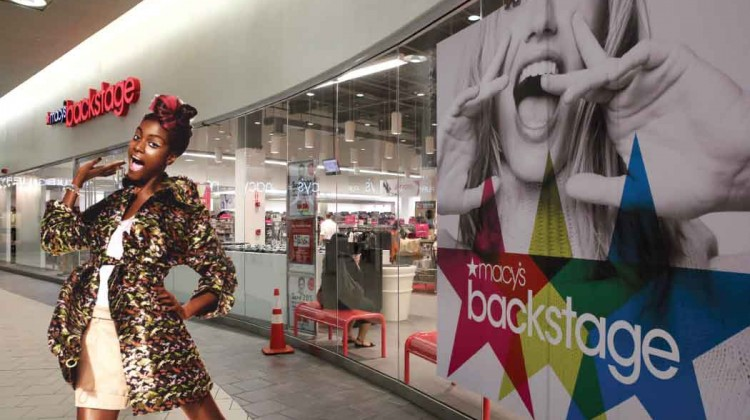 Macy's-joins-discount-clothing-market