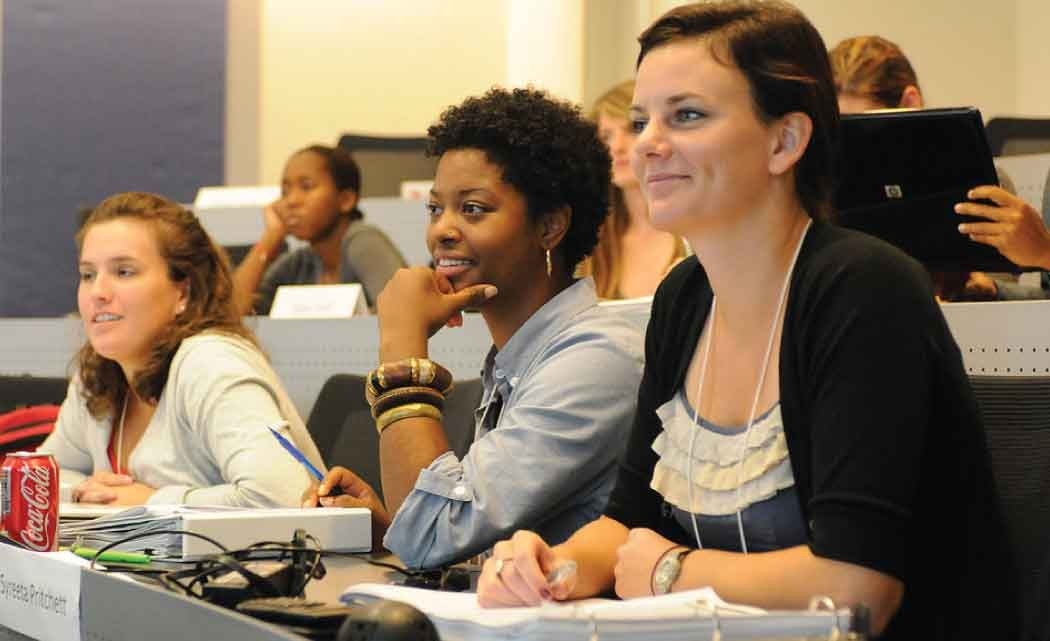 Miami-Dade-College-North-launches-The-Women's-Institute