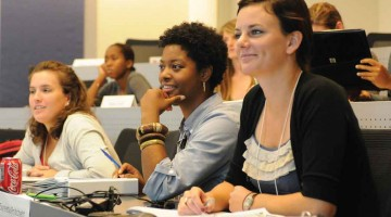 Miami-Dade-College-North-launches-The-Women's-Institute