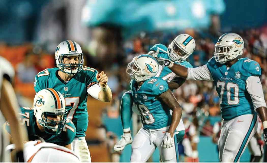 Miami-Dolphins-update-