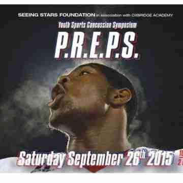 P.R.E.P.S.--Sports-Concussion-Symposium