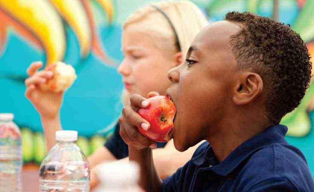 Palm-Beach-schools-expanding-afterschool-meal-program