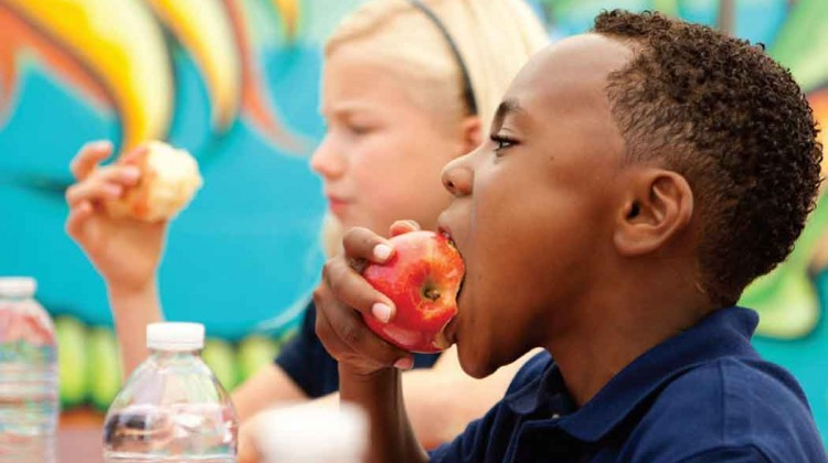 Palm-Beach-schools-expanding-afterschool-meal-program