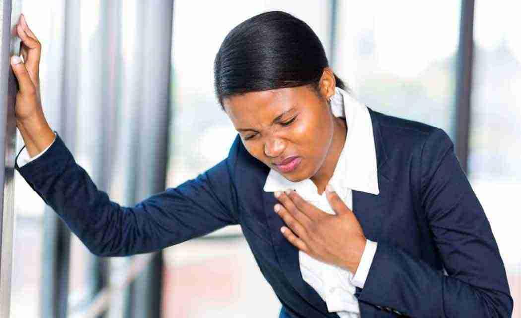 Panel-backs-taking-aspirin-for-heart-health