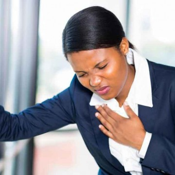 Panel-backs-taking-aspirin-for-heart-health