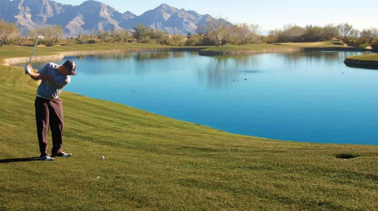 Phoenix-golf-courses-use-more-water-than-anywhere-else-in-the-United-States