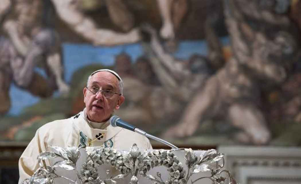 Pope-to---celebrate--Washington-Mass--in-Spanish