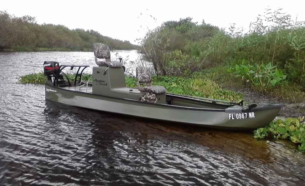 Protecting-Everglades-ends-way-of-life-for-Gladesmen