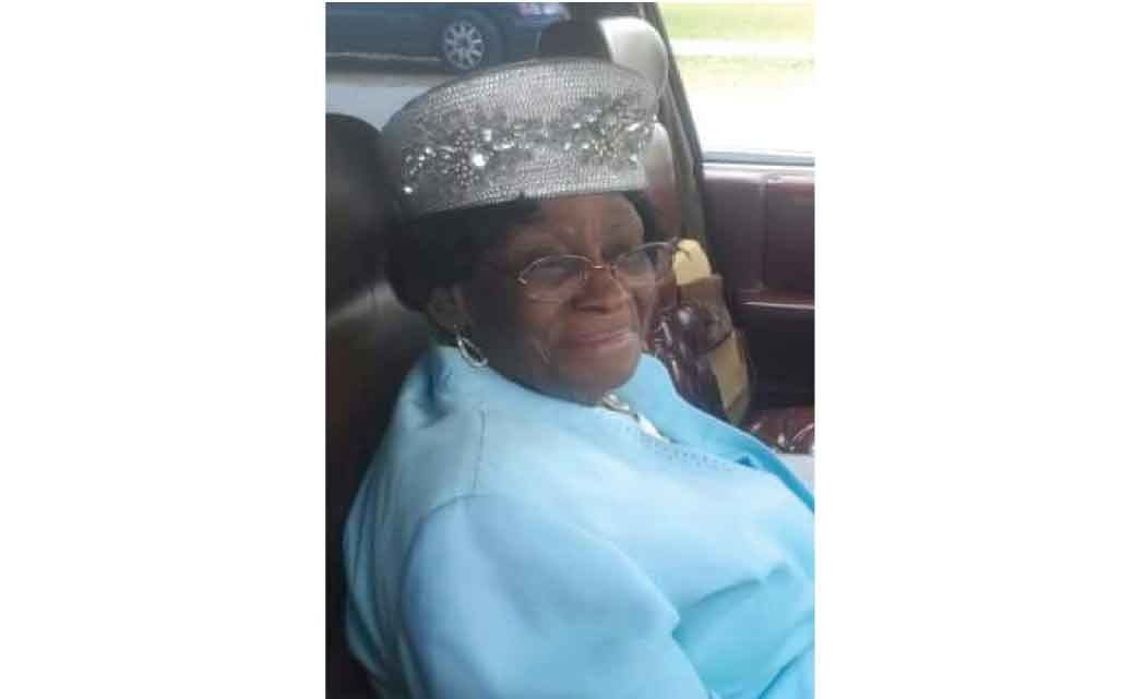 Retired-nurse-leaves-legacy-of-honesty,-hard-work-and-love-of-family-