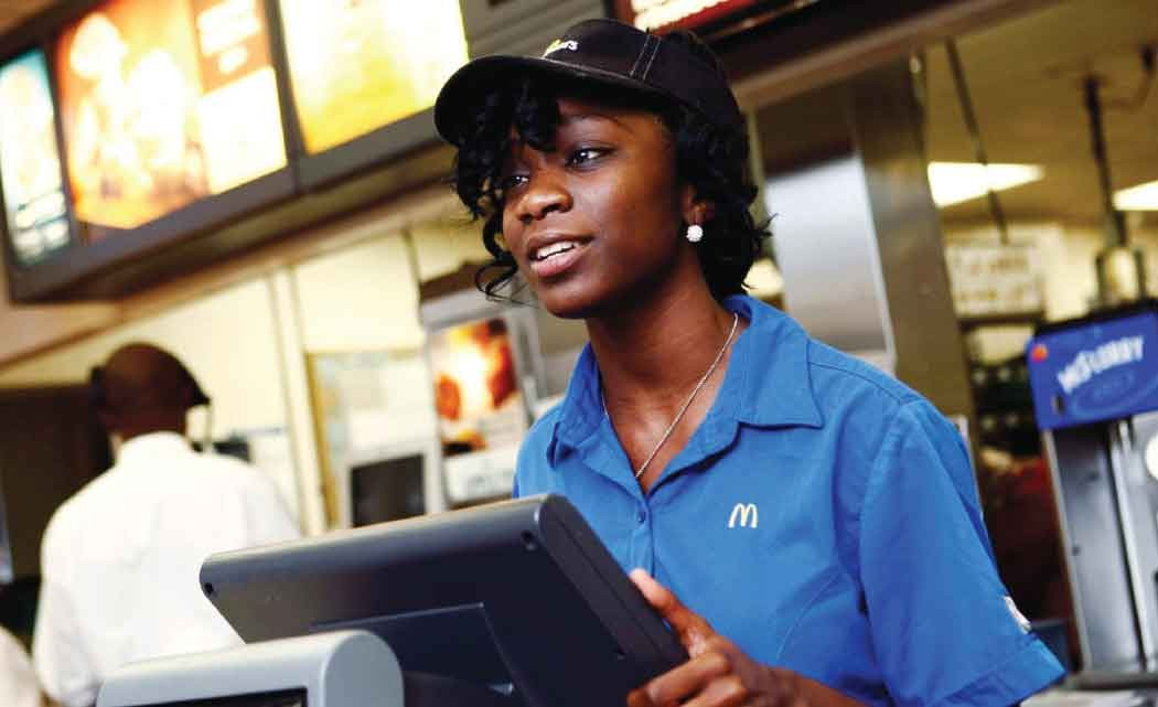 Ruling-could-ease-way-for-unionizing--at-fast-food-chains