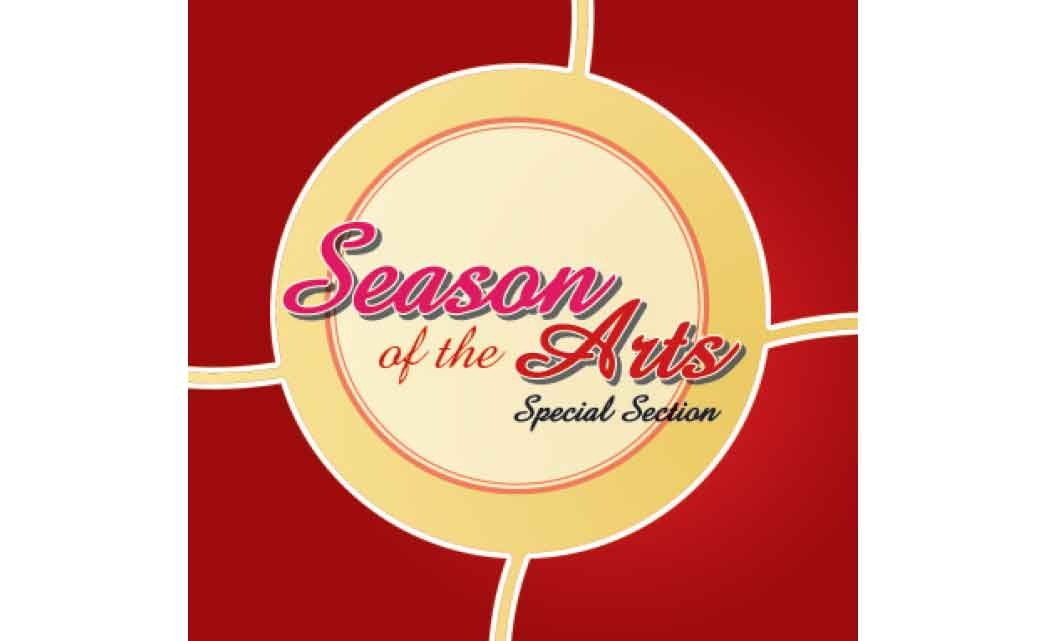 SEASON-OF-THE-ARTS--CALENDAR-OF-EVENTS