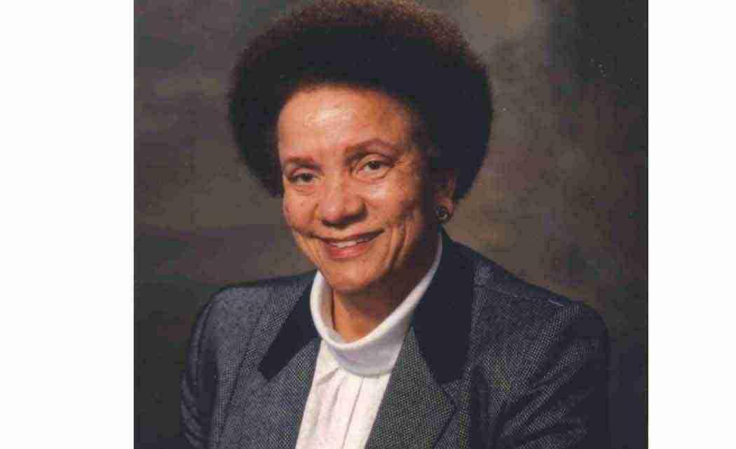 Sybil-C.-Mobley,-founding-dean-of-FAMU's-prestigious-B-school,-dies