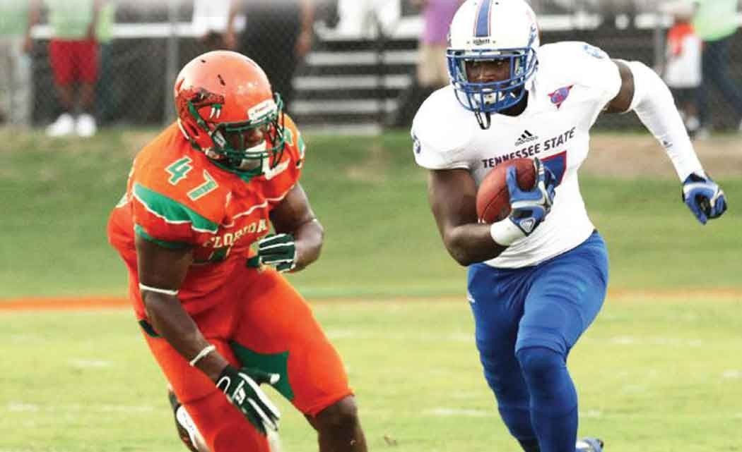 Tennessee-State-beats-Florida-A&M-30-14