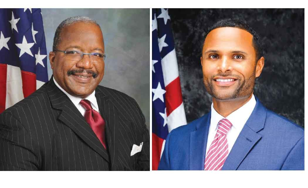 Town-Hall-Meeting--explores-black-male-deaths