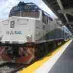Tri Rail