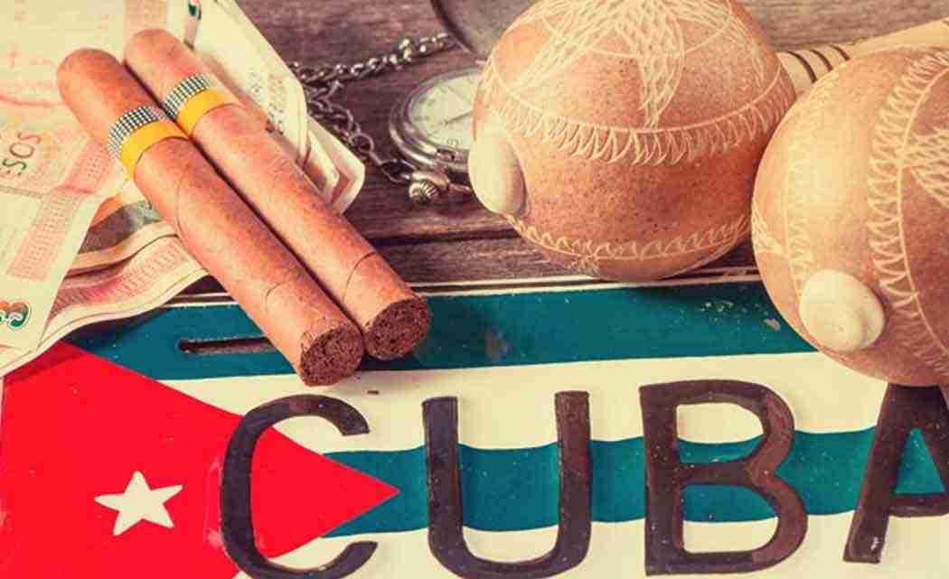 US-Chamber-boosts-Cuba-business-focus