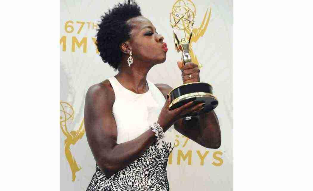 Viola-Davis-makes-history-with-Emmy