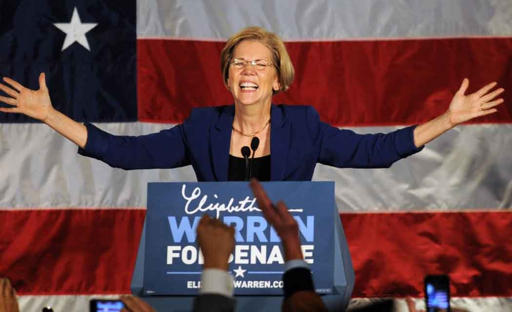 Warren--Much-left-to-do-50-years-after-Civil-Rights-Act